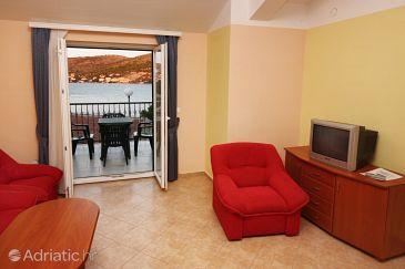 Apartment A-3200-d - Apartments Rogoznica (Rogoznica) - 3200