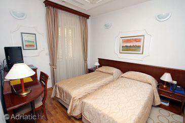 Room S-3201-a - Rooms Trogir (Trogir) - 3201