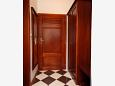 Hallway - Room S-3201-c - Rooms Trogir (Trogir) - 3201
