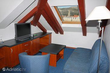 Room S-3201-e - Rooms Trogir (Trogir) - 3201