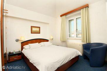Room S-3201-h - Rooms Trogir (Trogir) - 3201