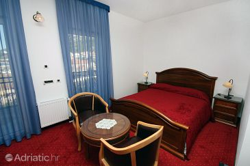 Room S-3202-b - Apartments and Rooms Seget Vranjica (Trogir) - 3202