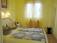 Bedroom - Apartment A-3203-a - Apartments Barbat (Rab) - 3203