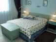 Bedroom - Apartment A-3203-c - Apartments Barbat (Rab) - 3203