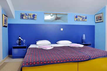 Room S-3208-c - Rooms Rab (Rab) - 3208