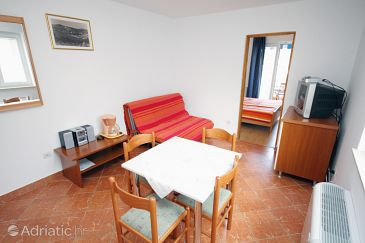 Apartment A-3209-c - Apartments Tisno (Murter) - 3209