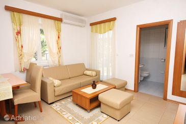 Apartment A-3211-b - Apartments Palit (Rab) - 3211
