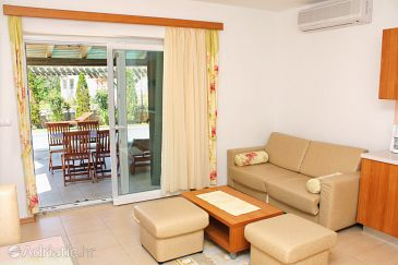 Apartment A-3211-c - Apartments Palit (Rab) - 3211