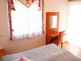 Bedroom - Apartment A-3212-a - Apartments Palit (Rab) - 3212