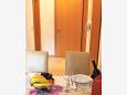 Hallway - Apartment A-3212-b - Apartments Palit (Rab) - 3212