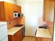 Kitchen - Apartment A-3213-a - Apartments Kampor (Rab) - 3213