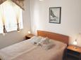 Bedroom - Apartment A-3213-d - Apartments Kampor (Rab) - 3213