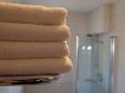 Bathroom - Apartment A-3213-j - Apartments Kampor (Rab) - 3213