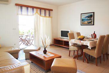 Apartment A-3214-a - Apartments Kampor (Rab) - 3214