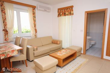 Apartment A-3215-d - Apartments Banjol (Rab) - 3215