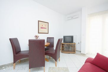 Apartment A-3222-b - Apartments Tisno (Murter) - 3222