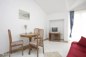 Apartment A-3222-e - Apartments Tisno (Murter) - 3222
