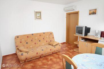 Apartment A-3223-b - Apartments Linardići (Krk) - 3223