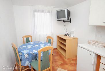 Apartment A-3223-g - Apartments Linardići (Krk) - 3223
