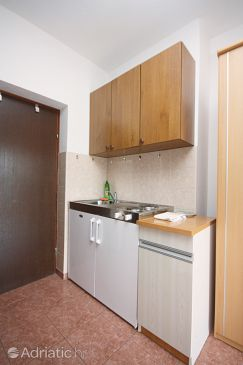 Studio flat AS-3224-a - Apartments Tisno (Murter) - 3224