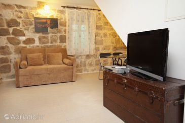 Studio flat AS-3226-a - Apartments Split (Split) - 3226