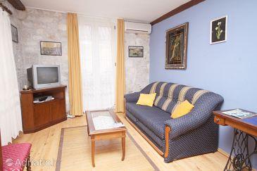 Room S-3227-c - Rooms Trogir (Trogir) - 3227