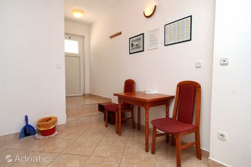 Studio flat AS-3229-a - Apartments Hvar (Hvar) - 3229
