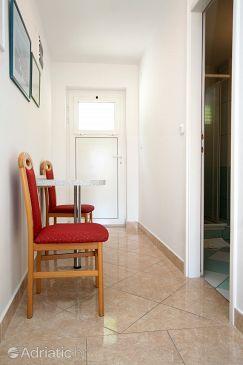 Studio flat AS-3229-b - Apartments Hvar (Hvar) - 3229