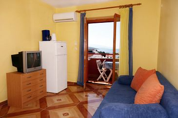 Apartment A-3235-a - Apartments Krk (Krk) - 3235