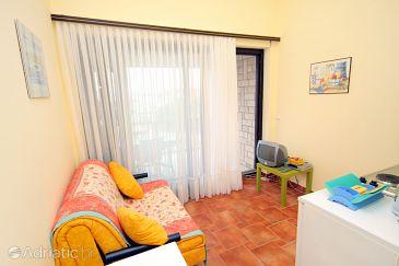 Apartment A-3237-a - Apartments Jadranovo (Crikvenica) - 3237