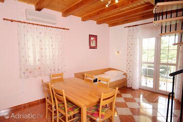 Apartment A-3238-a - Apartments Jadranovo (Crikvenica) - 3238