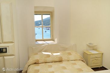Room S-3239-e - Rooms Marina (Trogir) - 3239