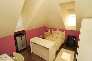 Room S-3239-i - Rooms Marina (Trogir) - 3239