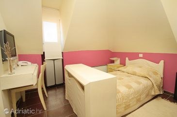 Room S-3239-j - Rooms Marina (Trogir) - 3239