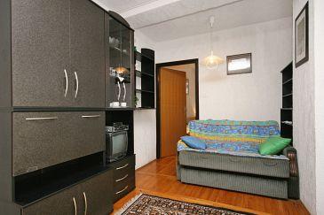 Apartment A-3240-a - Apartments Selce (Crikvenica) - 3240