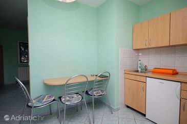 Studio flat AS-3247-b - Apartments Zaton (Zadar) - 3247