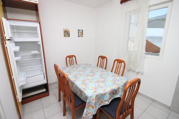 Apartament A-3251-b - Apartamenty Sveti Petar (Biograd) - 3251