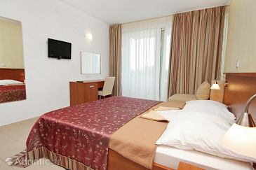 Room S-3256-c - Rooms Rtina - Miletići (Zadar) - 3256