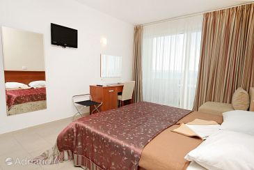 Room S-3256-g - Rooms Rtina - Miletići (Zadar) - 3256