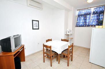 Apartament A-3257-o - Apartamenty Rtina - Miletići (Zadar) - 3257