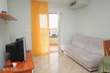 Apartment A-3258-c - Apartments Zadar - Diklo (Zadar) - 3258