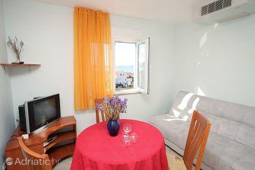 Apartment A-3258-g - Apartments Zadar - Diklo (Zadar) - 3258