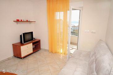 Apartment A-3258-h - Apartments Zadar - Diklo (Zadar) - 3258