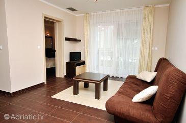 Apartment A-3259-b - Apartments and Rooms Zaton (Zadar) - 3259