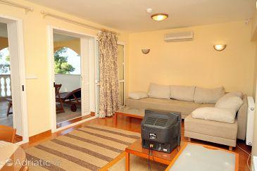 Apartment A-3267-b - Apartments Sukošan (Zadar) - 3267