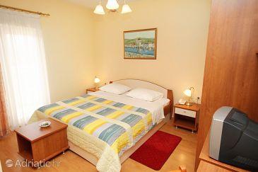 Room S-3269-d - Rooms Kaštel Štafilić (Kaštela) - 3269