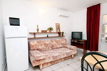Apartment A-3270-b - Apartments Petrčane (Zadar) - 3270
