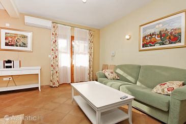 House K-3271 - Vacation Rentals Hvar (Hvar) - 3271