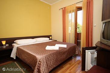 Room S-3277-b - Rooms Biograd na Moru (Biograd) - 3277