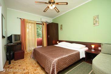 Room S-3277-f - Rooms Biograd na Moru (Biograd) - 3277